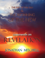 Jonathan Mitchell New Testament - God's Message of Goodness, Ease & Well-being